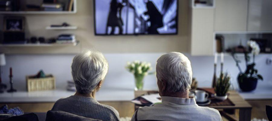 conheca-4-filmes-mais-indicados-para-idosos.jpeg