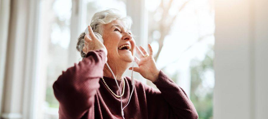 atividades-cognitivas-para-idosos-conheca-os-beneficios.jpeg