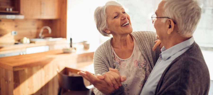conheca-7-beneficios-da-danca-para-idosos.jpeg
